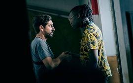 Caïd : la série Netflix entre La Haine et REC aura-t-elle une saison 2 ?