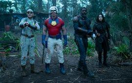 The Suicide Squad : le film de James Gunn dévoile enfin son synopsis et ça va être un gros délire