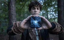Tribes of Europa : la dystopie SF des producteurs de Dark, prochain carton de Netflix ?