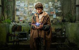 Tribes of Europa : la série SF à succès de Netflix aura-t-elle une saison 2 ?