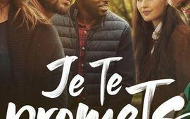 Je te promets : le remake français de This is us arrive sur TF1 (et ça sent plutôt bon)
