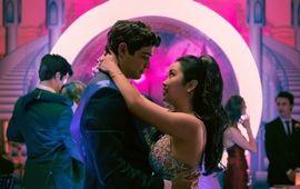 A tous les garçons que j'ai aimés : la romance Netflix peut-elle avoir un quatrième film ?