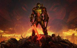 Doom Eternal est un méga-carton, mais on sait à quel point