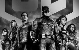 Justice League 2 : ce qui devait se passer dans la trilogie après le Snyder Cut (partie 2)