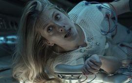 Oxygène : Netflix dévoile une bande-annonce finale suffocante pour son huis-clos
