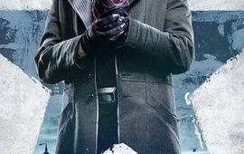 Marvel : le Baron Zemo, ce méchant oublié du MCU de retour dans Falcon et le Soldat de l'Hiver