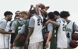 Last Chance U : Basketball - critique du prochain phénomène sportif de Netflix