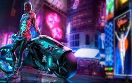 Cyberpunk 2077 : CD Projekt demande aux joueurs d'être plus indulgents avec le jeu