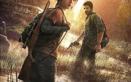 The Last of Us : deux cinéastes primés choisis pour réaliser l'adaptation sur HBO