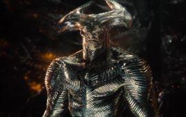 Justice League : qui est Steppenwolf, le méchant du Snyder Cut au service de Darkseid ?