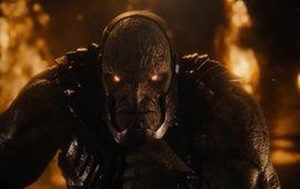 Justice League : c'est quoi l'Équation d'Anti-Vie que cherche Darkseid dans le Snyder Cut ?