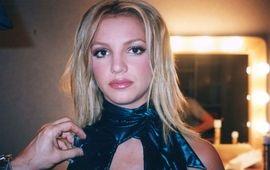 Framing Britney Spears : que vaut le documentaire événement sur Amazon ?