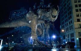 Godzilla version Roland Emmerich : un parfait cas d'école d'une catastrophe hollywoodienne