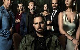 Qui a tué Sara ? : une bande-annonce palpitante pour le nouveau suspense hispanique de Netflix