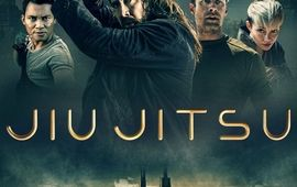 Justice League, Nicolas Cage, Almodovar... quels films à rattraper en avril ?