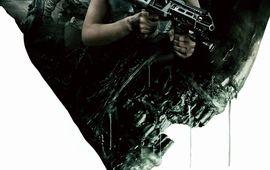 Alien : Covenant et Ridley Scott ont-ils vraiment tué la saga ?