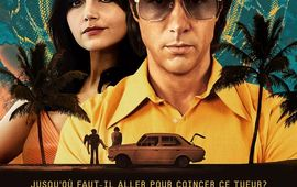Le Serpent : Netflix transforme Tahar Rahim en serial killer dans son thriller