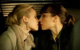 Passion : critique De Palma for ever