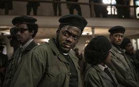 Judas and the Black Messiah : critique d'une trahison sur Canal+