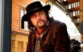 "Killers of the Flower Moon : le western de Martin Scorsese sera ""du jamais vu"" selon son scénariste"
