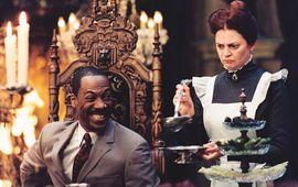 The Haunted Mansion : du beau monde s'ajoute au casting du remake de Disney