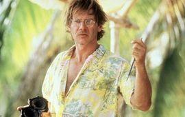 Le mal-aimé : Mosquito Coast, grand film oublié et ténébreux avec Harrison Ford