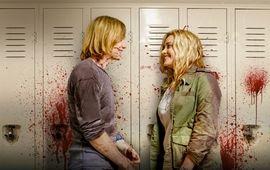 Adolescence explosive sur Amazon : le teen movie fantastique délirant avec la star de 13 Reasons Why