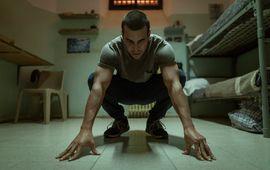 Innocent : le nouveau thriller adapté d'Harlan Coben, succès assuré sur Netflix ?