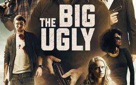 The Big Ugly sur Canal+ : un bon gros polar mortel influencé par Snatch et Taken