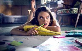 Sexify sur Netflix : une bande-annonce orgasmique pour la série féministe façon Sex Education