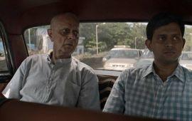 The Disciple : Netflix sort le drame musical produit par Alfonso Cuaron, réalisateur de Gravity
