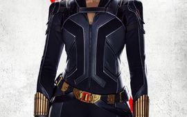 Scarlett Johansson vs Disney : l'actrice aurait proposé un accord contre un (très) gros chèque... avant l'affaire