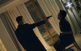 Vincenzo sur Netflix : une bande-annonce à la Guy Ritchie pour la comédie policière sud-coréenne