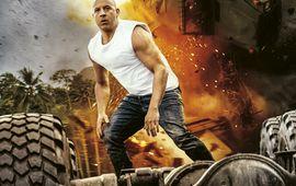 Fast & Furious 9 : l'épisode de trop pour Vin Diesel et la bande ?