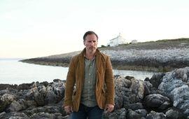 Intrigo – Mort d'un auteur sur Canal+ : la bande-annonce promet du twist pour le polar du réalisateur de Millénium 2 et 3