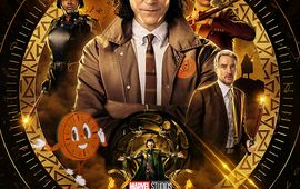Marvel : la réalisatrice de Loki met fin à une grosse théorie