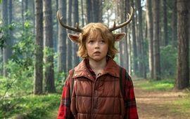 Sweet Tooth : critique douce-amère de la série post-apocalyptique de Netflix