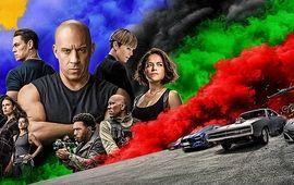 Fast & Furious 10 et 11 : le réalisateur veut aussi faire son Dune avec un final en deux films