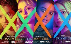 Gossip Girl : les premières critiques du reboot sont tombées