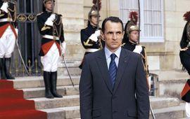 Après Adieu les cons, Albert Dupontel va se lancer dans la politique avec Second Tour