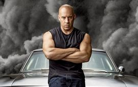 Fast & Furious 9 : bientôt un spin-off sur la jeunesse de Dominic Toretto sans Vin Diesel ?
