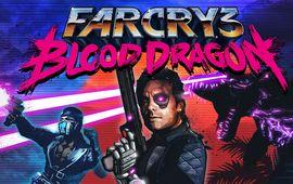 Far Cry : Netflix prépare deux séries sur l'univers du jeu vidéo d'aventure