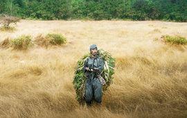 Onoda : 10 000 nuits dans la jungle