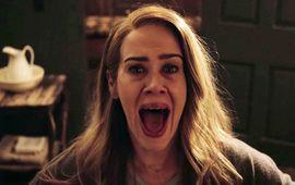 The Watcher : Netflix et Ryan Murphy ont trouvé le casting de leur série d'horreur
