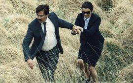 Love Child : Colin Farrell et Rachel Weisz dans le Oedipe de Todd Solondz