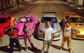 Fast & Furious 2 et 3 : les pires moments de la saga, sans Vin Diesel ?
