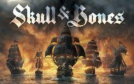Skull & Bones : le Pirate des Caraïbes d'Ubisoft finira-t-il par hisser le drapeau noir ?