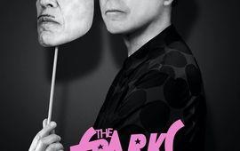 The Sparks Brothers : critique qui a le rythme d'Edgar Wright dans la peau