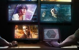 Escape Game 2 - le monde est un piège : critique qui connaît la sortie