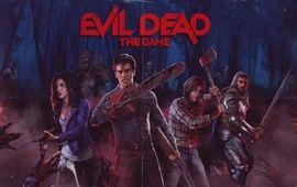 Evil Dead : The Game est reporté pour recevoir un coup de polish et un nouveau mode de jeu